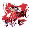 390 nice song single usa Nice Remixes promo cd duran duran discography discogs wiki com