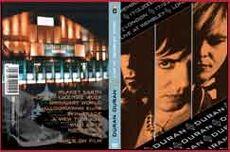 11-DVD Wembley00
