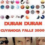 16-2000-08-15 cuyahogafalls
