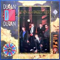 Duran 3rd