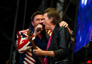 Duran Duran per117