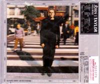 The japan album john taylor duran duran