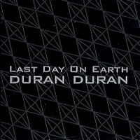Last day on earth song promo wikipedia duran duran japan