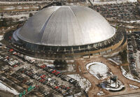 Pittsburgh-pennsylvania-mellon-arena-2007 duran duran