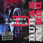 Recorded live at Centro de Convencoes, Brasilia, Brazil, April 28th, 2012. duran duran wikipedia