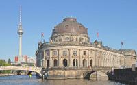 Museumsinsel berlin wikipedia duran duran concert