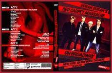 4-DVD Barrymore07
