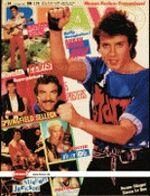 Bravo magazine duran duran discogs duranduran.com music
