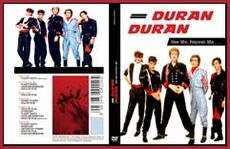 2-DVD SeeMeRepeat81