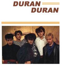 Duran duran live dates shows tours tickets discography wiki