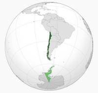 Chile wikipedia duran duran tour