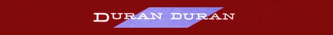 Discography 1 wikipedia duran duran discogs collection