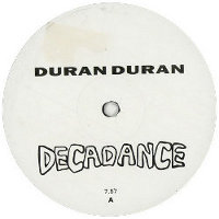 Duran-Duran-Decadance-12 edited