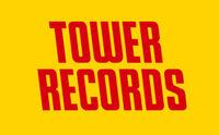 Tower records wikipedia duran duran