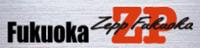 Zepp in Fukuoka wikipedia duran duran logo