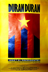 Duran-Duran-Meet-El-President-437691
