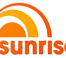 Sunrise (TV Show)