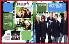 6-DVD PromoItaly04
