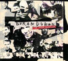 DPRO 79786 Duran Duran - The Tour Sampler wikipedia