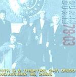 18-2003-11-30-sandiego edited