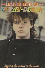 Duran-Duran-Duran-Duran---1111222