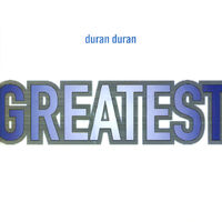Visual Discography greatest compilation album duran duran wikipedia