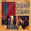 53 the reflex usa V-8587 duran duran band discography discogs wikipedia