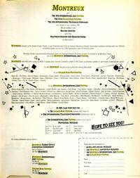 Montreaux-advert-1984 durab duran queen