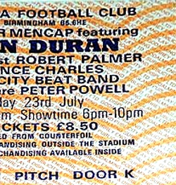 1983-07-23 ticket2