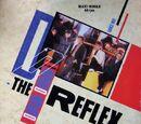 The Reflex (Dance Mix) - Germany: 1C K 062 2001516