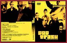 14- DVD PT-Perform
