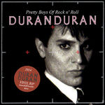 Pretty boys of rock n' roll duran duran wikipedia duran duran bootleg 1