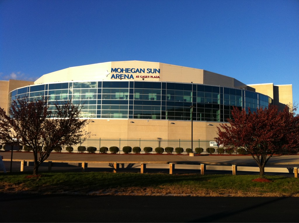 mohegan sun Latest?cb=20151226104108
