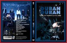 12-DVD VeronaUsa