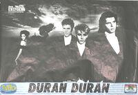 Duran-Duran-Tutto-Musica-And-437693 italy