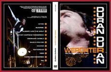 11-DVD Werchter05