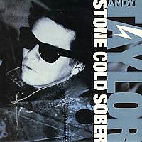Andy-TaylorDuran-Stone-Cold-Sobertafront