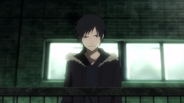 Ficha de Orihara Izaya (Avatar Feren)  [Duelo II] 640?cb=20150324170926&path-prefix=es