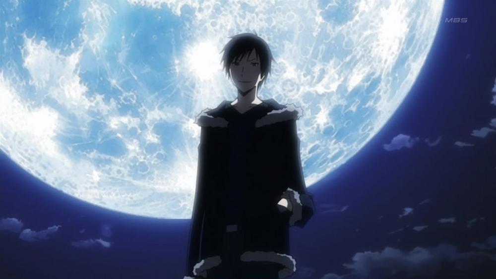 Ficha de Orihara Izaya (Avatar Feren)  [Duelo II] 1000?cb=20150206153102&path-prefix=es