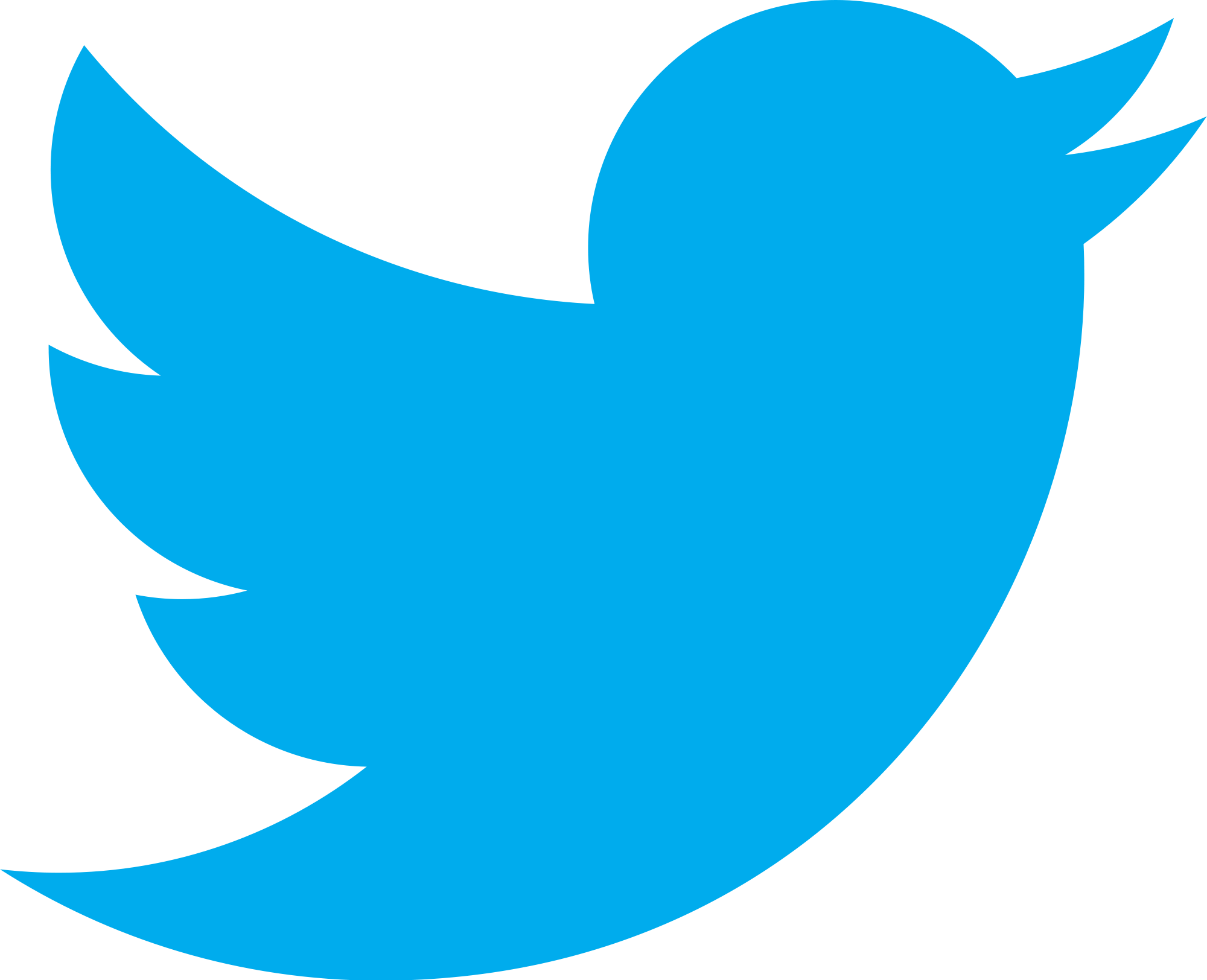 Image result for twitter logo transparent