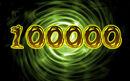User100000x
