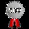 User500x