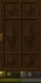 BH2T-DOOR03.png