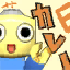 STKE08Curry.png
