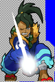 PSC-PS1-OpeningRyoma.png