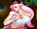 CW2Poison.png
