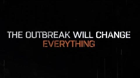 The Outbreak Will Change Everything