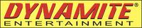Dynamite logo