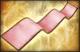 Big Star Weapon - Mae Tamamo (WO3U)
