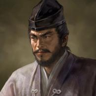 Yoshitatsu saito